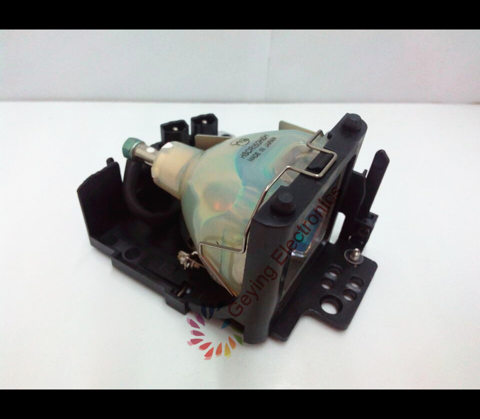 DT00461 Original Projector Lamp HSCR150W for Hi ta chi CP-X275  CP-HS1050  CP-S225 CP-S317 цена и фото