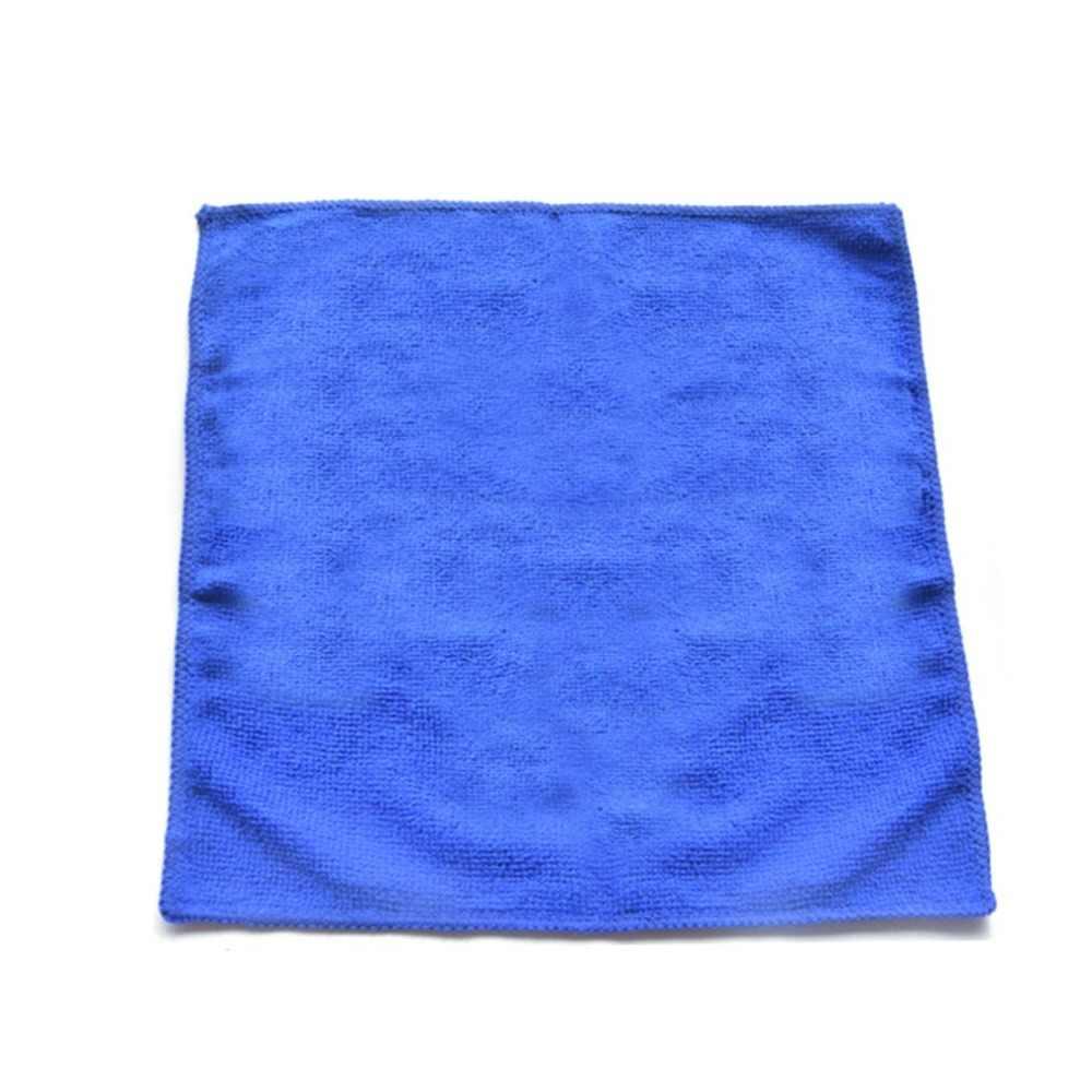 Die heißer Anti-nebel Handtuch Auto Windschutzscheibe Innen Glas Antifog Trocknungsbereich Flüssigkeit Tuch Nebel Sauber 24 Stunden