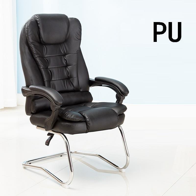 meuble gamer oficina y de ordenador sessel boss t shirt fotel biurowy armchair poltrona silla gaming cadeira computer chair