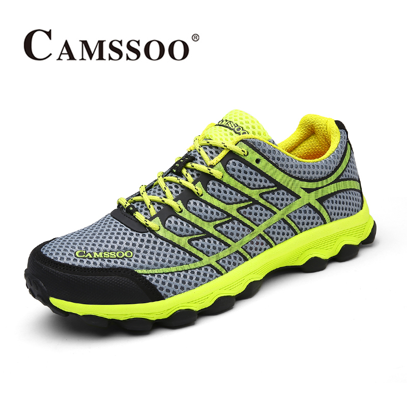 Grosir camssoo shoes Gallery - Buy Low Price camssoo shoes Lots on  Aliexpress.com e64b447596