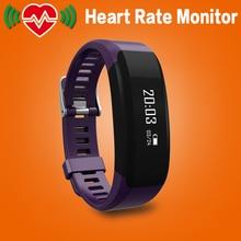 Bluetooth smart watch armbanduhr herzfrequenz schlafüberwachung smartwatch sport smart uhr fitness uhr für android ios