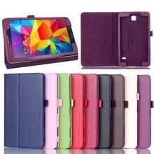 цена на  Tablet For Samsung Galaxy Tab 4 8.0