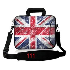 Image 3 - 13.3 15.6 17.3 inch Laptop bag 10 12 13 14 15 15.4 17.4 Notebook shoulder Bag for ipad/macbook air/pro/lenovo laptop accessories