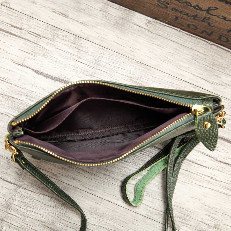 有名なブランドのミニクロスボディ女性のメッセンジャーバッグ小さな女性のショルダーバッグバッグの女性のハンドバッグクラッチ電話財布バッグ