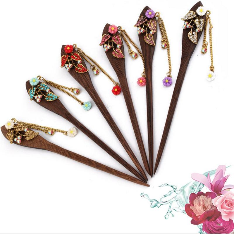 chinese hair sticks - 800×800