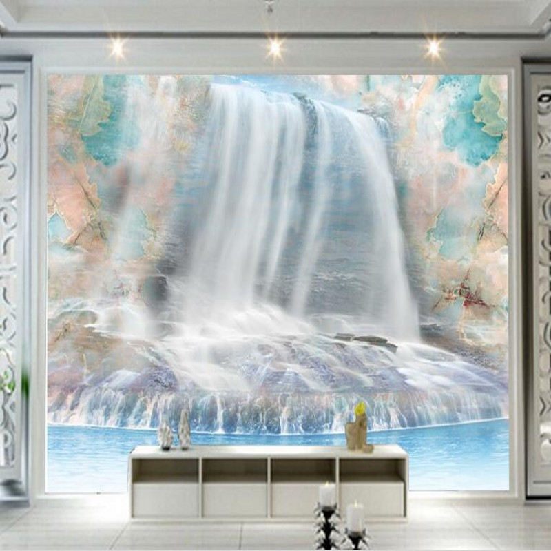 Image result for large scale art definition