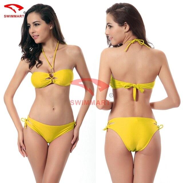 FREE shipping Vintage HOT Wholesale 2014 Sexy girl micro bikini swimwear  models