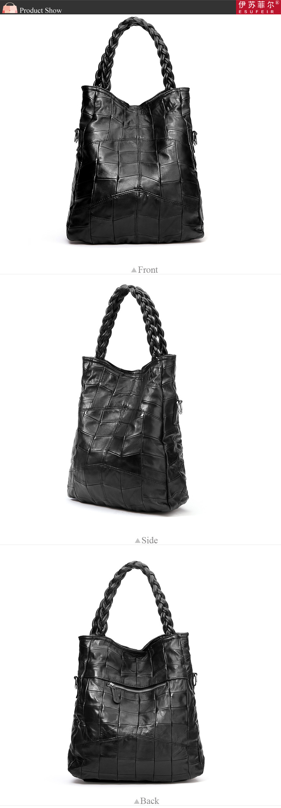 women-bag08