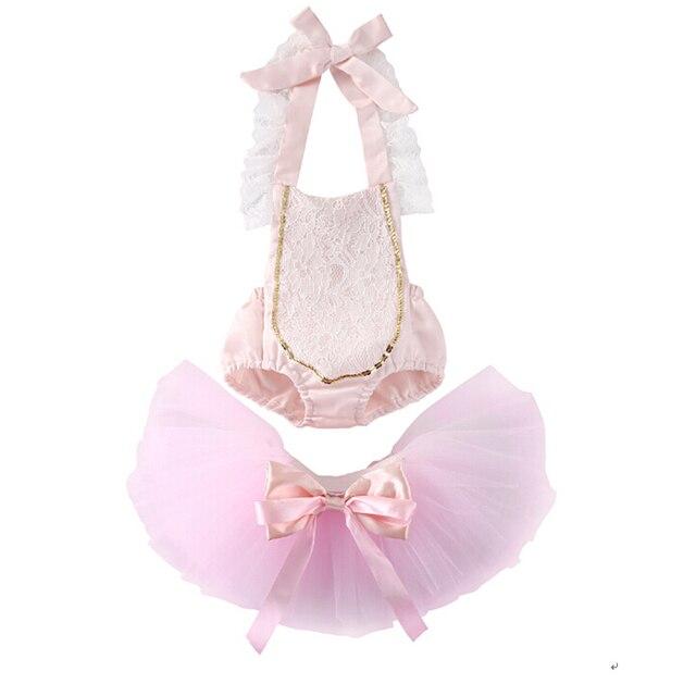 19871b5dd9b Карнавальные костюмы комплект Одежда для малышек костюм комплект Кружево  Корректирующие боди для женщин милый ремень Туту