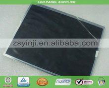 12.1'' 1024*768 a-si TFT lcd screen G121X1-L04 G121X1-L03