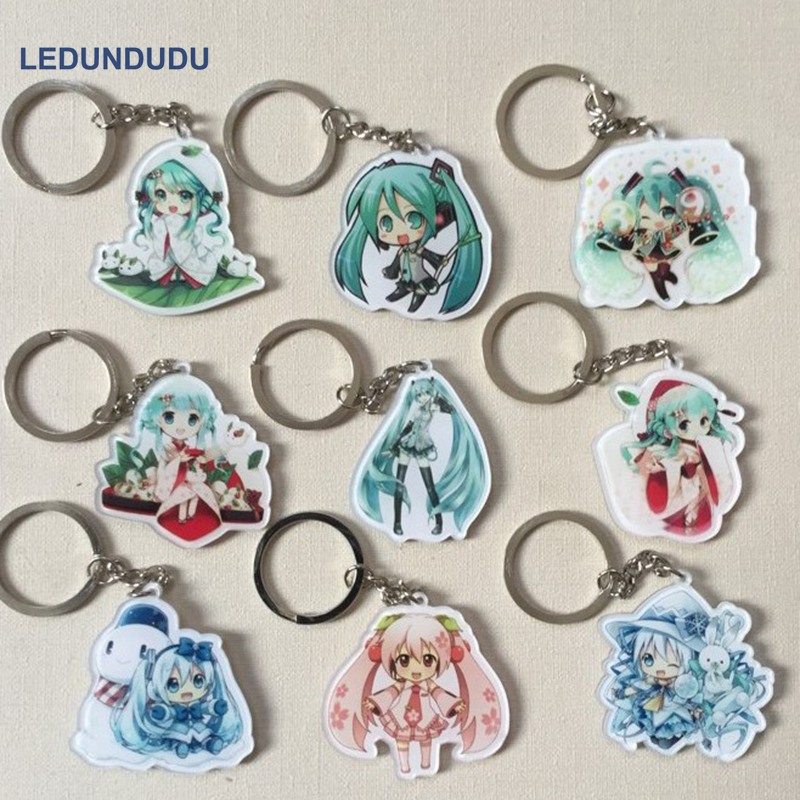 anime-font-b-vocaloid-b-font-hatsune-miku-cute-keychains-pendant-cosplay-accessories-set-rin-lens-keyring-for-bag-phone-xmas-gift