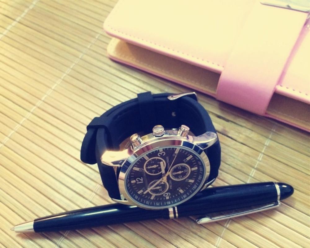 watch-band-watch-bands-watchband-strap-for-daniel-wellington-dw-rolex-casio-tissot-universal-silicone-rubber-skin-men-women-sport-watch-straps-high-quality-free-shipping-dropshipping- (6)