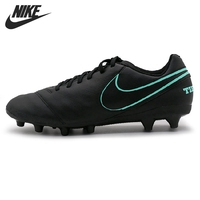 Original New Arrival 2016 NIKE Men SSoccer Shoes Sneakers Free Shipping