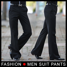 pants trasporto di suit