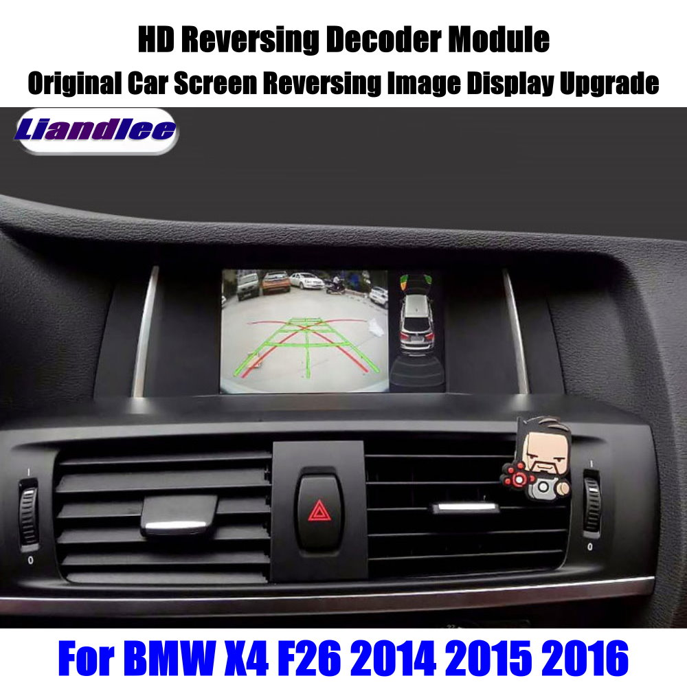 best top 10 bmw module reverse list and get free shipping