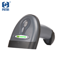 Cheap laser Scanner Fast delivery 1D Barcode Reader dustproof,antiknock widely used for project and supermarket HS-1698
