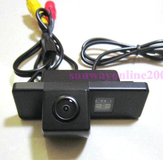 WIFI font b camera b font Wireless SONY CCD Chip Car Rear View font b CAMERA