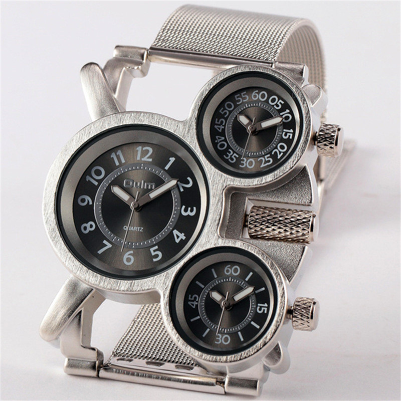 mens mrcronos collections s men image luxury product watches designer