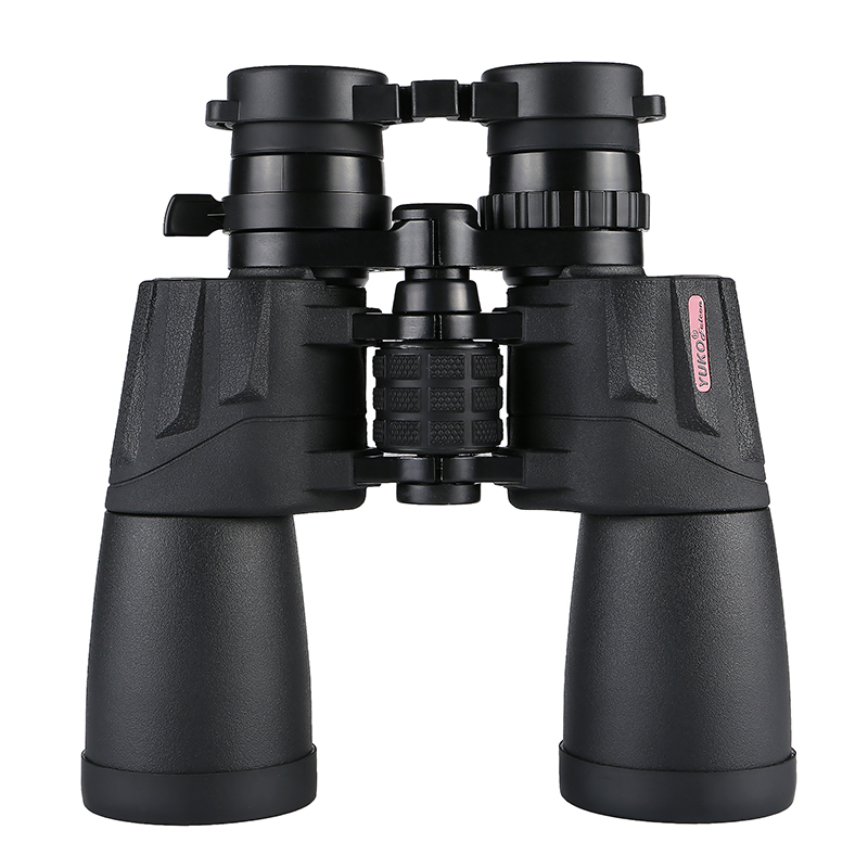 New Zoom Binocualr Telescope 10-30x50 Black HD lll Night Vision Zooming Binoculars Outdoor Camping Hunting Bird-watch TelescopeNew Zoom Binocualr Telescope 10-30x50 Black HD lll Night Vision Zooming Binoculars Outdoor Camping Hunting Bird-watch Telescope