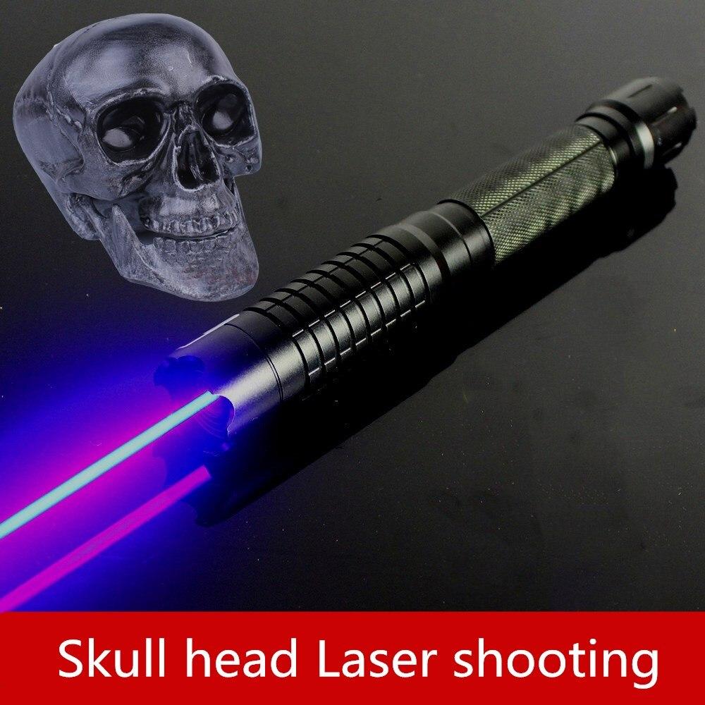 9527 jeux de la vie réelle accessoires de salle d'évasion tête de crâne Laser tir induction Laser débloquer accessoires d'orgue jeu d'horreur
