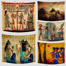 Buy Egypt Party Decorations And Get Free Shipping On Aliexpress Com