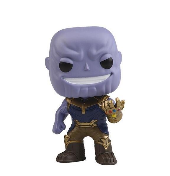 the-font-b-avengers-b-font-3-infinity-war-super-hero-character-keychain-vinyl-action-toy-figures-for-children-gift