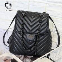ae481d4bcd4d8 Multipurpose Travel Backpack-Acquista a poco prezzo Multipurpose Travel  Backpack lotti da fornitori Multipurpose Travel Backpack cinesi su  Aliexpress.com