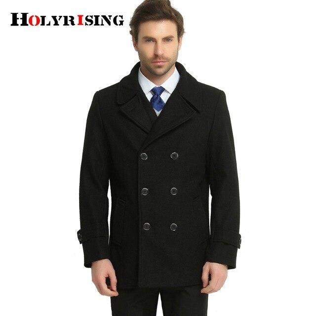 Мужские кашемировые пальто зимняя куртка мужчины манто homme мужской средней длины мужские шерсть coatovercoat одежда для отдыха пальто