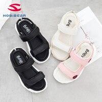 HOBIBEAR girls sandals