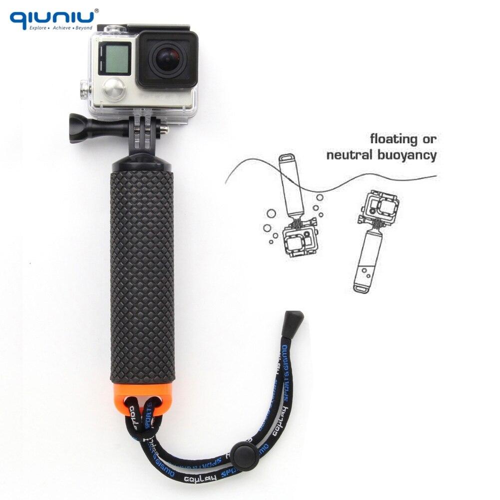 Rings GoPro Attachment Keys Original verpackt Neu