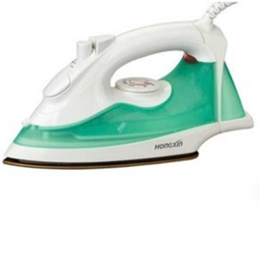 Electric Steaming Irons Portable Household Handhold Mini Ironing Machine For Clothes Steaming Self-cleaning System Non-stick fashion household electric vertical clothes steamer irons for ironing teflon non stick baseplate temperature control iron z30