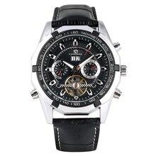 montre-bracelet bracelet automatique Montre