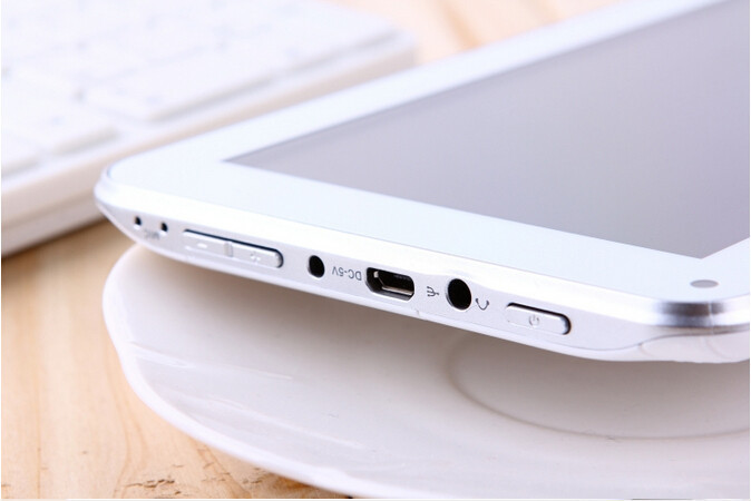 2014-new-7-inch-GSM-Phone-Call-built-in-2g-Tablet-PC-Webcam-Android-computer-Tablet (2)