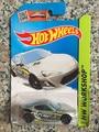 Бесплатная Доставка Hot Wheels Японский 86 Автомобили Сплава Металла Модель Для Colecter Оптовая Продажа Металла Автомобилей Для Автолюбителей