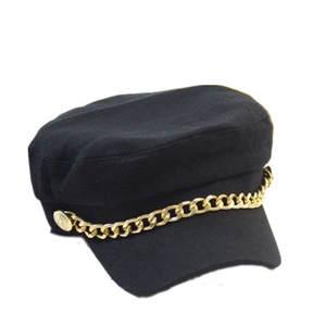 71f141885f8 ALLKPOPER Hats Baseball Caps Cotton For Women Hip hop