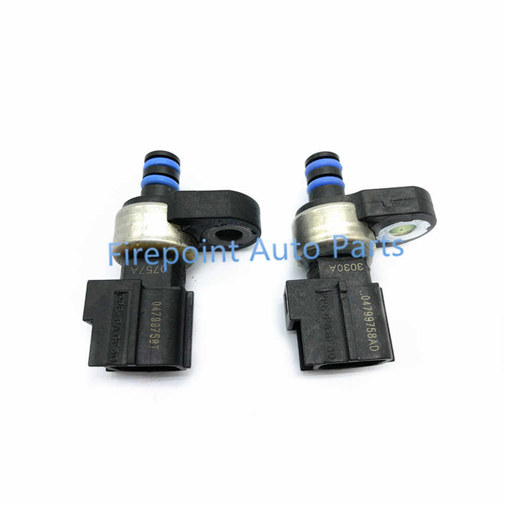 Transmission Governor Pressure Sensor P//N 047997581