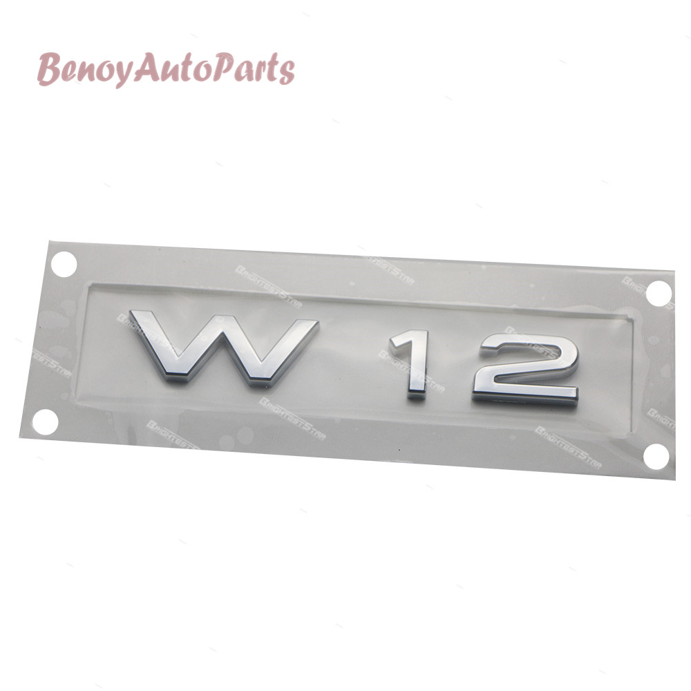 W12 -