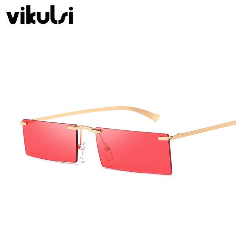 D871 gold red