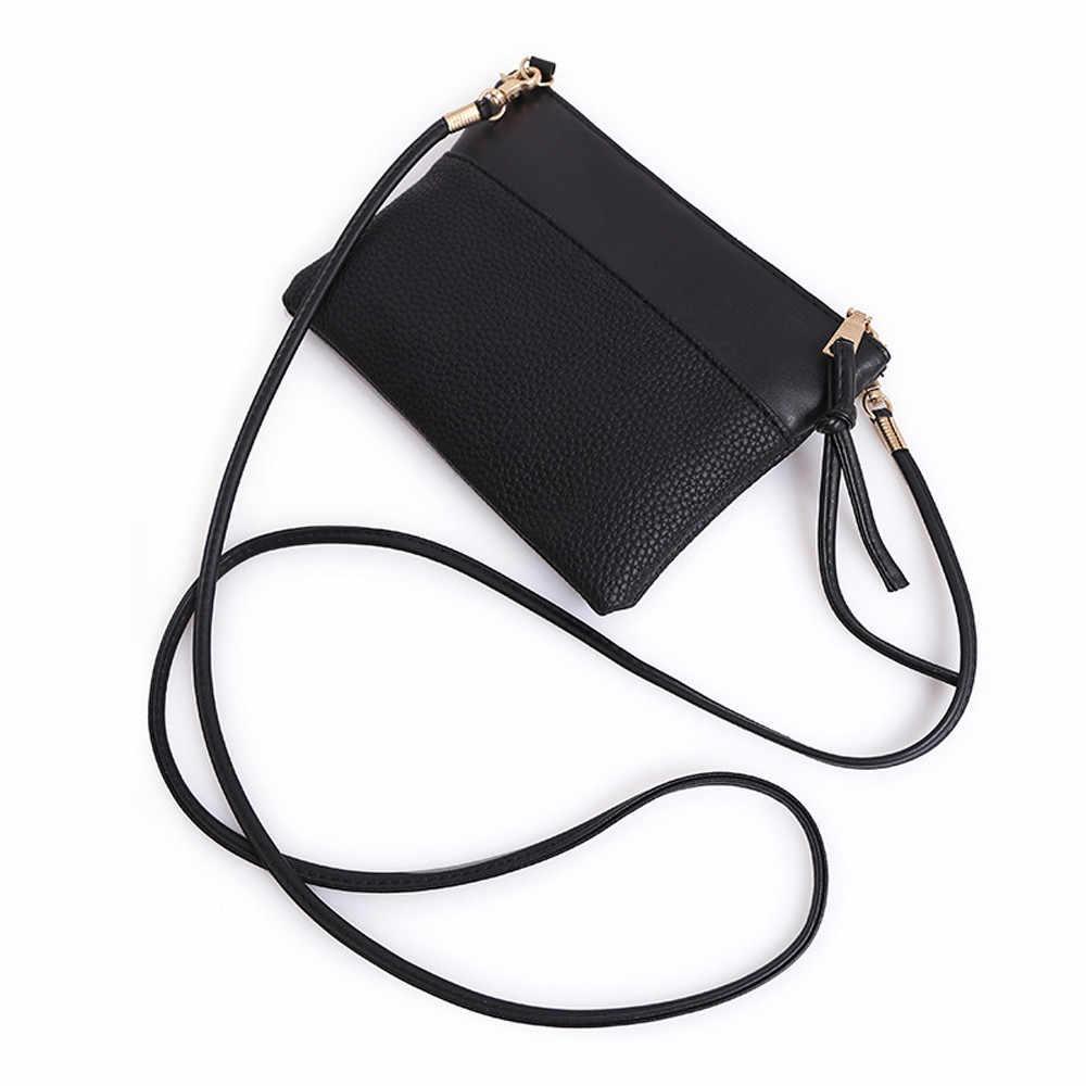 נשים הודעה תיק אופנה תיק נשי כתף תיק גדול תיק גבירותיי ארנק פשוט יומי אישה שקיות bolsa feminina # #