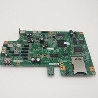vilaxh Used RX580 Formatter Board For Epson RX580 RX590 RX595 RX610 rx510 TX650 EP 702A Logic Main Board MainBoard Mother Board