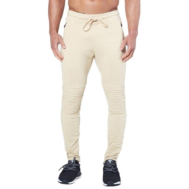 6d9e5c66a Botones Wallapop Botones Pantalon Zara Wallapop Zara Pantalon ...