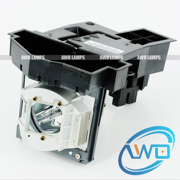 EC.J5200.001 Original projector lamp with housing for ACER P1165/P1265/P1265K/P1265P/X1165/X1165E Projector ec jdw00 001 original projector lamp with housing for acer s1210