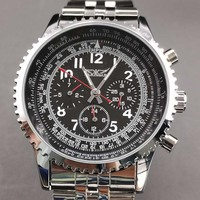 Top Brand Luxury Men Mechanical Watches Men's Automatic Stainless Steel Strap Watches Fashion Wristwatches For Men JARAGAR