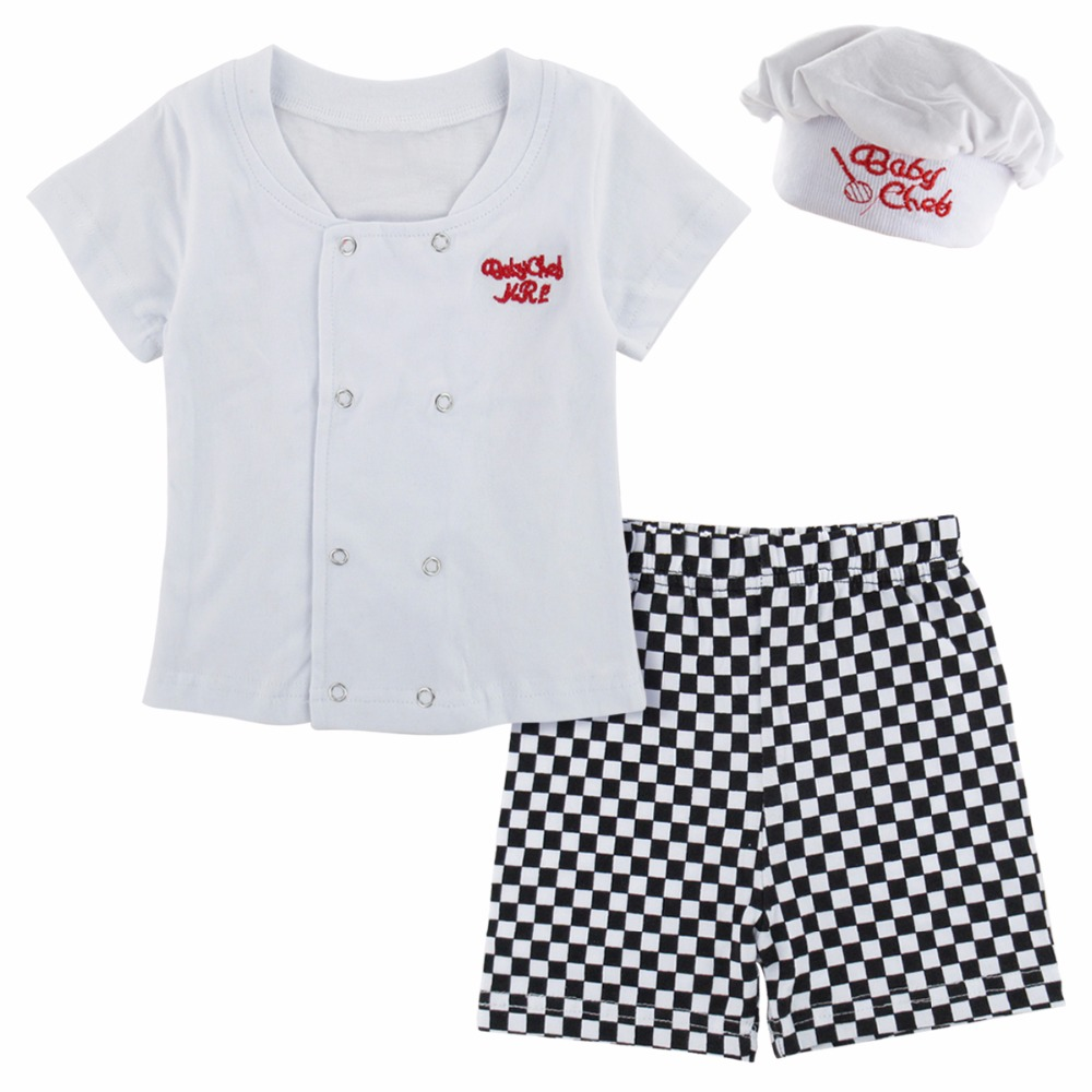 03580671a9548 Worldwide delivery baby boy baptism clothes in NaBaRa Online