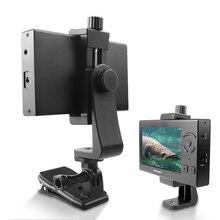 Erchang Fishing Finder камера Hoder Stand мини-штатив, монопод для рыболовной камеры