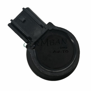 Новая и быстрая доставка! 4 шт./лот катушка зажигания F6T558 для 2002-17 Yamaha YZF R1 R6 R6S VMX V Max No #5VY-82310-00-00 5VY823100000
