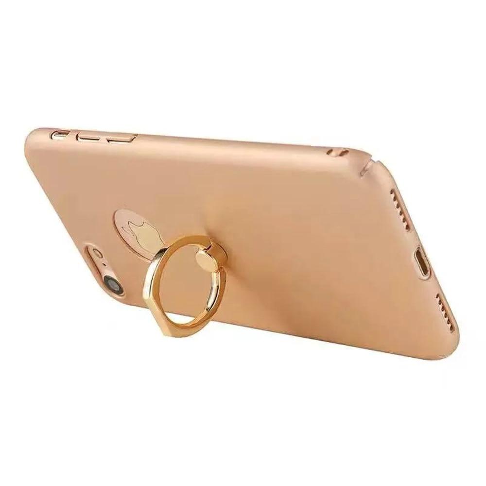 coque iphone 5 avec bague