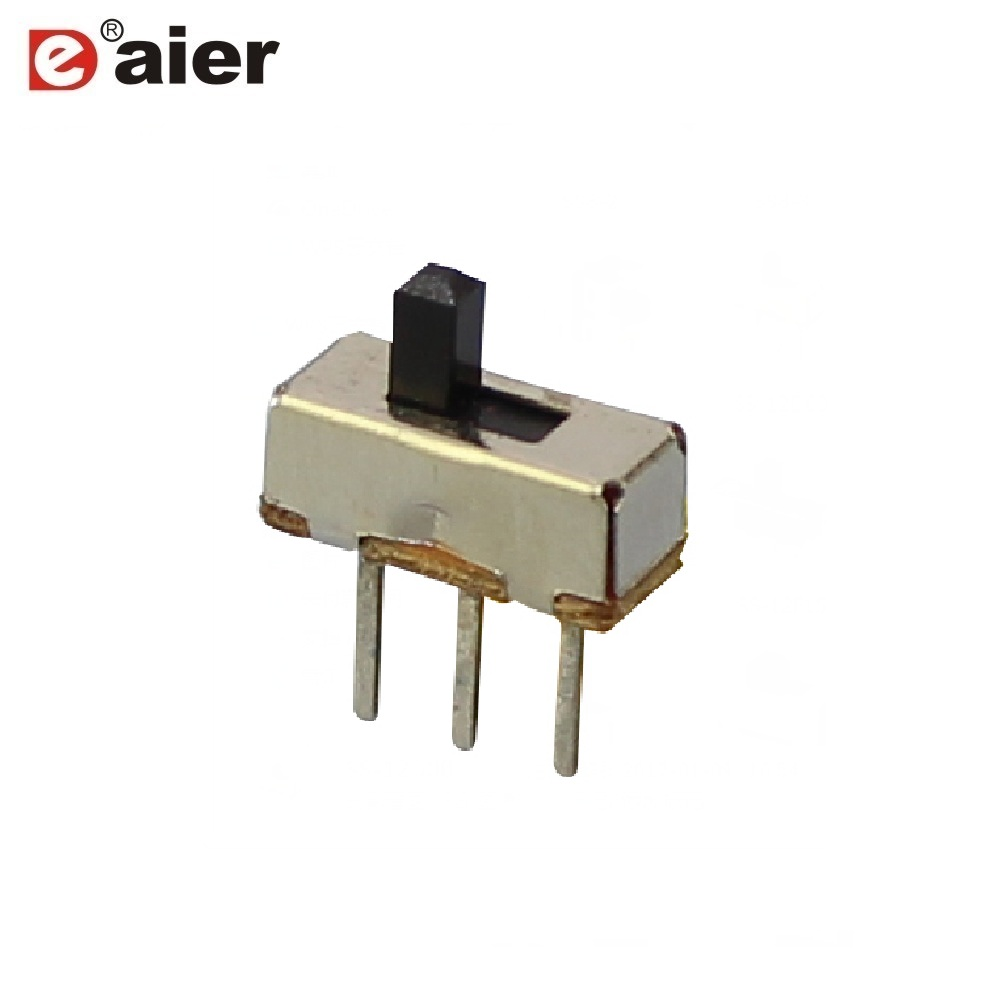 100x ZPD8B2-DIO Diode Zener 0.5W 8.2V Package Ammo Pack DO35 ZPD8B2
