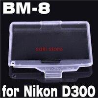 https://ae01.alicdn.com/kf/HTB1w6EBX79E3KVjSZFrq6y0UVXap/Travel-Essentials-BM-8-Hard-คร-สต-ล-Lcd-ป-องก-นหน-าจอสำหร-บ-Nikon-D300.jpg