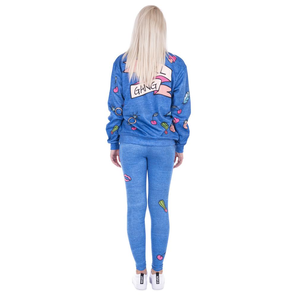 43454 girls gang jeans m (3)